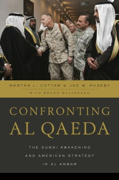 Description: Confronting al Qaeda