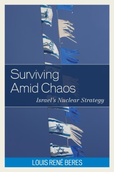 Description: Surviving Amid Chaos