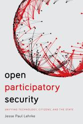 Description: Open Participatory Security