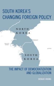 Description: South Korea's Changing Foreign Policy