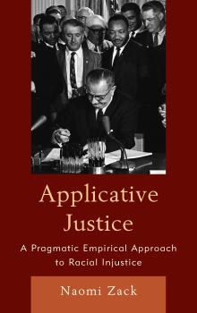Applicative Justice