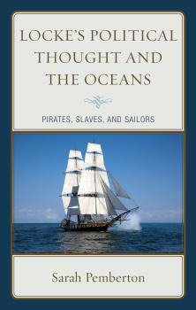 Description: Locke's Political Thought and the Oceans
