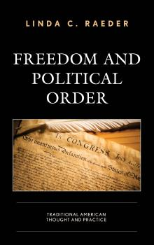 Description: Freedom and Political Order