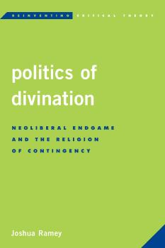 Description: Politics of Divination