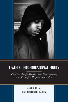 Description: Teaching for Educational Equity