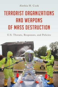 Description: Terrorist Organizations and Weapons of Mass Destruction