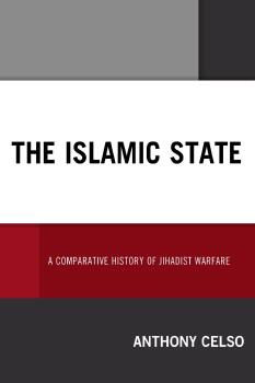 Description: The Islamic State