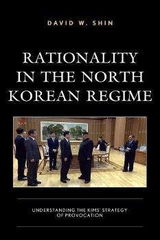 Description: Rationality in the North Korean Regime