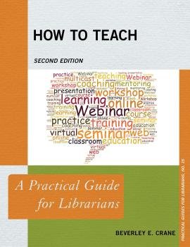 Description: How to Teach