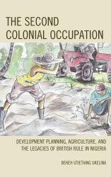 Description: The Second Colonial Occupation