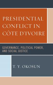 Description: Presidential Conflict in Côte d'Ivoire