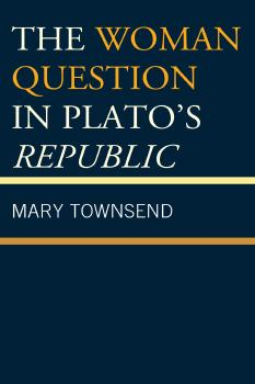 Description: The Woman Question in Plato's Republic